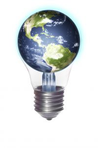 ledlampa LED Lampor